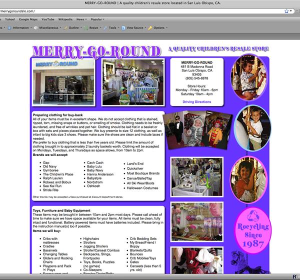 post_promo_merry_go_round