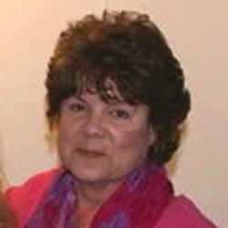 Deborah Heartwood