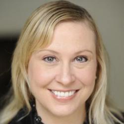 Erin Jourdan