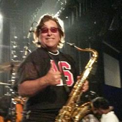 Jimmy Montoya