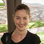Natalie Mainzer