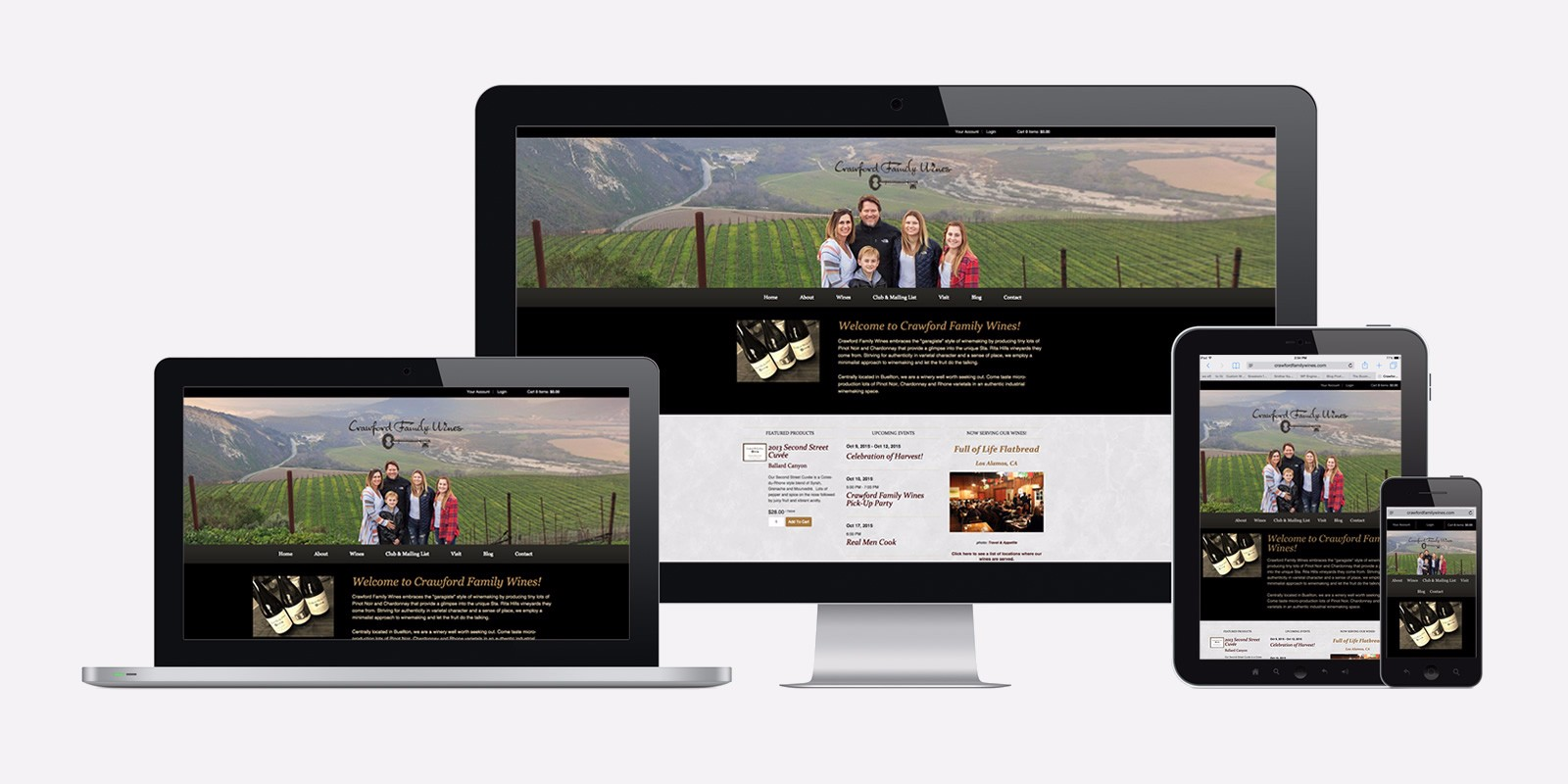 vin65_website_portfolio_crawford_family_wines_v2