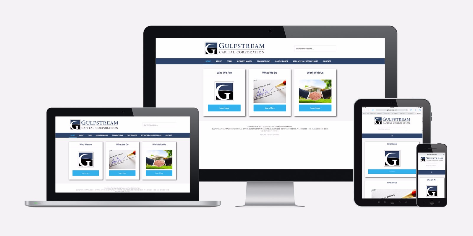 wordpress_portfolio_gulfstream_capital_v2