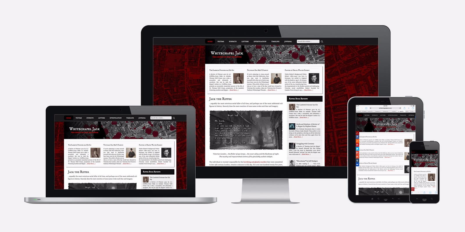 wordpress_portfolio_whitechapel_jack_v2