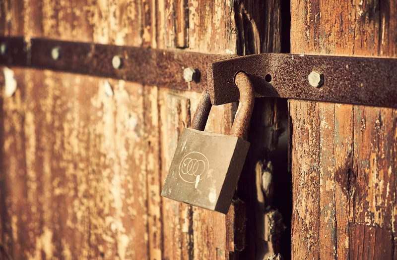 5 Tips for Keeping Your WordPress Site Secure