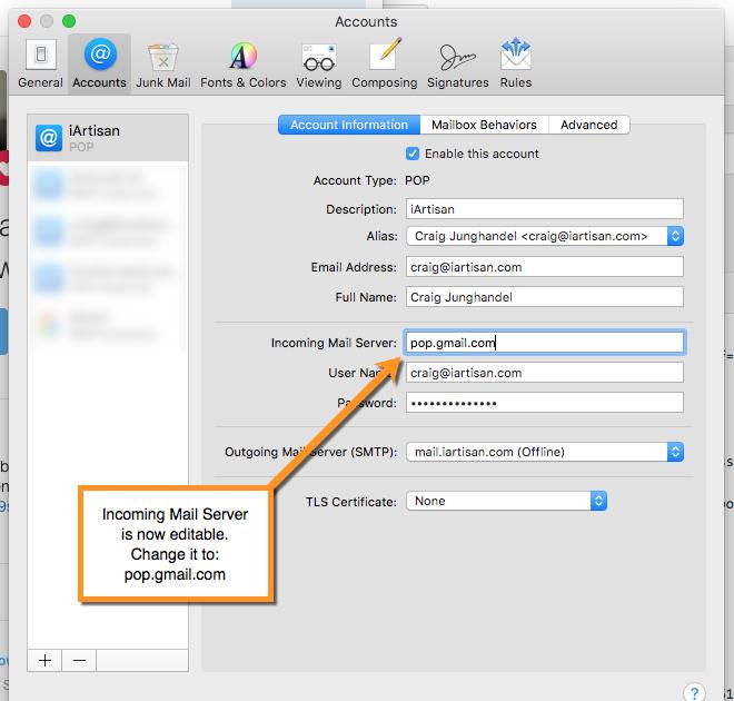apple_incoming_mail_server_tut