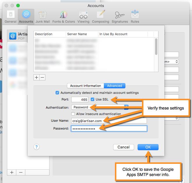 apple_mail_google_smtp_advanced_settings_tut