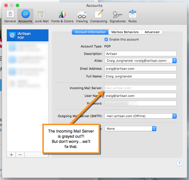 apple_mail_pop_account_settings_tut