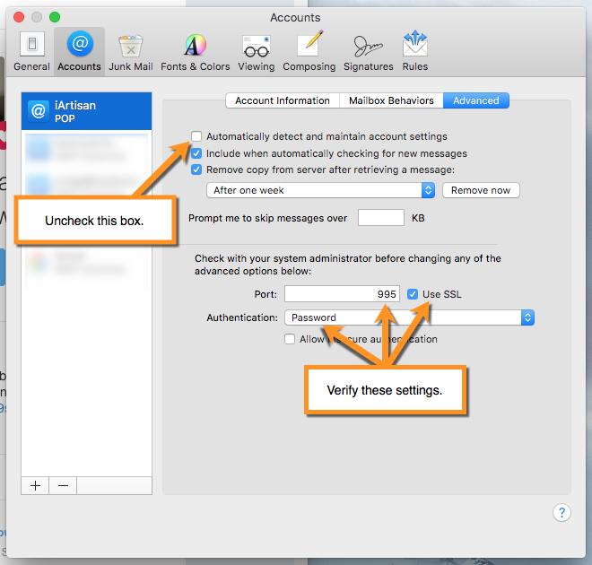 apple_mail_settings_advanced_tut