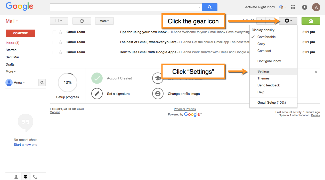 google_apps_email_settings_tut
