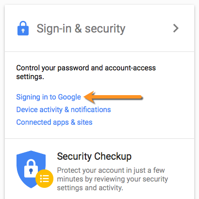 google_password_change_signin_security_tut